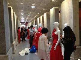 Beijing design week